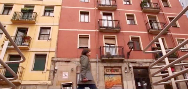 Metropolis: Der Bilbao-Effekt