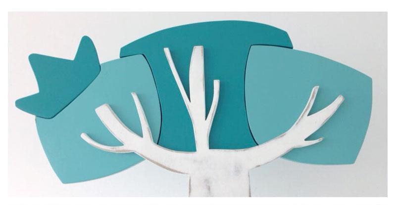 Diseños para Baobab Baby